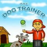 Dwonload The Dog Trainer Game Cell Phone Game
